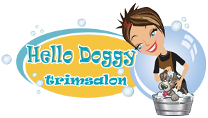 Hello Doggy | Trimsalon